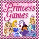 Princess Games for girls